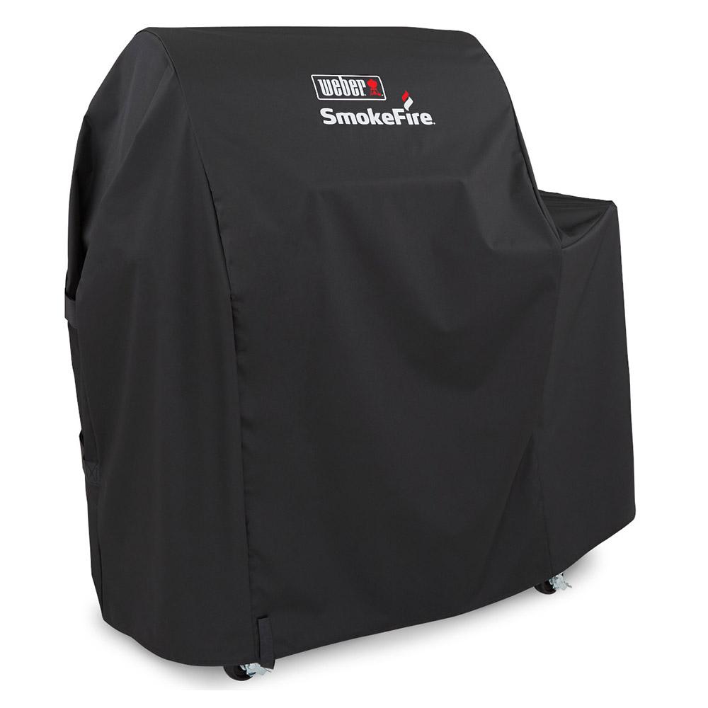 Premium Abdeckhaube - für SmokeFire EX4