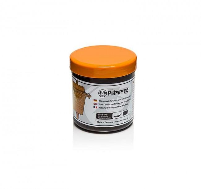 Einbrenn- und Pflegepaste für Feuertöpfe/Dutch Oven Petromax