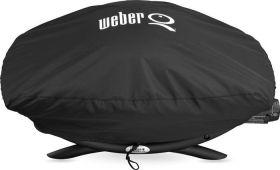Abdeckhaube Standard für Weber Q 200-/ 2000-Serie Weber