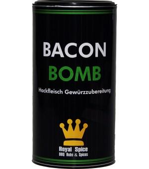 Bacon Bomb 90g