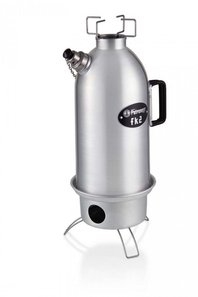 Feuerkanne fk2 (1,2 l) Petromax