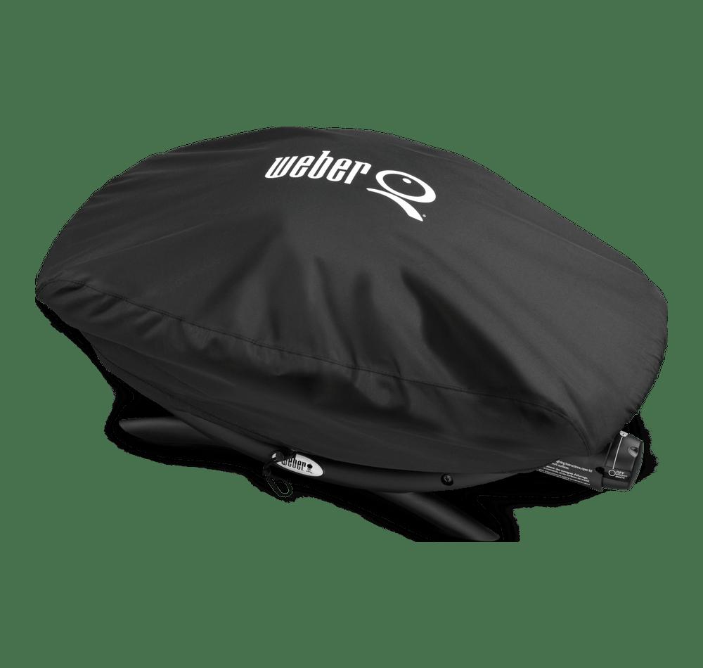 Standard Abdeckhaube - für Weber® Q 200-/2000-Serie