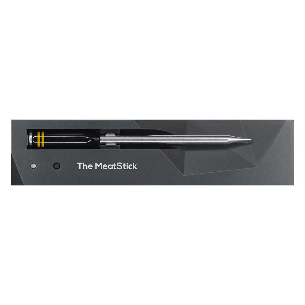 SET 1 - The MeatStick mit Ladegerät