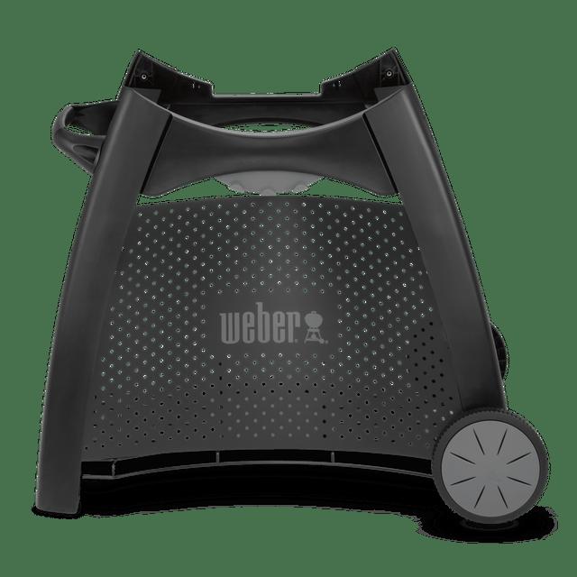 Premium Rollwagen - für Weber® Q 2000-Serie
